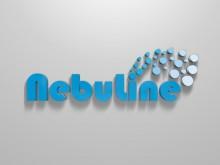 Logotipo Nebuline